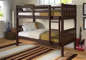 Letti a castello cura dei mobili prezzi e modelli