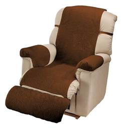 Dining Room Chair Cushions Walmart by Recliner Chair Covers Brisbane Chair Covers Recliner Chair