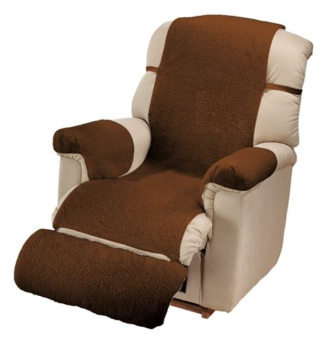 recliner chair slipcovers recliner chair covers brisbane chair covers outdoor