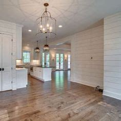 granite kitchen flooring wood stain color chart stains can also be mixed into 1294