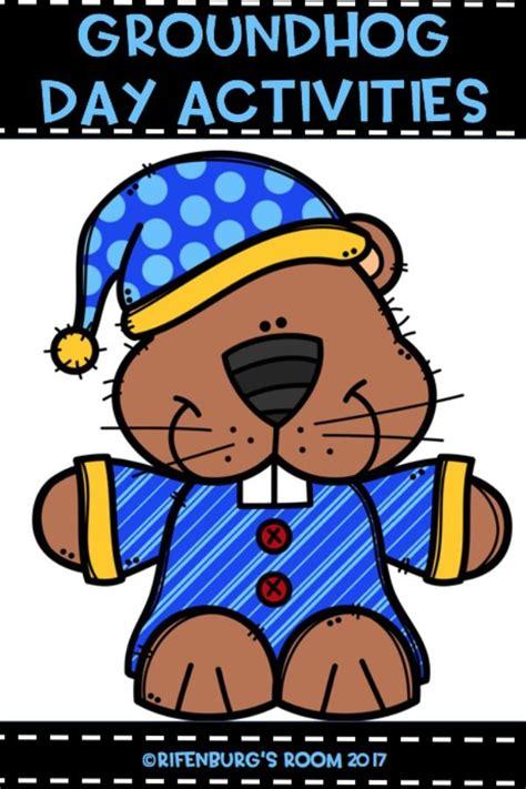 25 best ideas about groundhog day on 720 | 9445b1b88141b730bfb1b95ed5b51ca8