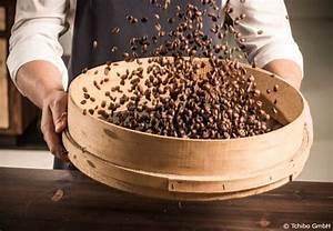 Kaffeesatz Als Dünger : kaffeesatz als d nger verwenden garten hausxxl ~ Watch28wear.com Haus und Dekorationen