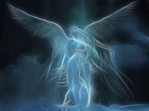 angels desktop wallpaper wallpapersafari
