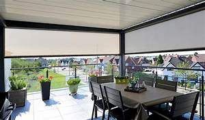 terrassenuberdachung auf balkon brustor With terrassenüberdachung balkon