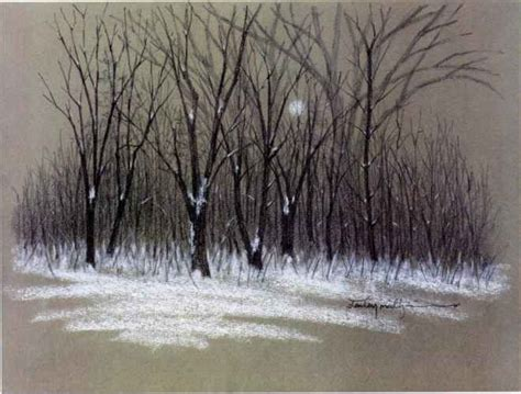 Gallery All Beautiful Scenery Pencil Pastel Drawing