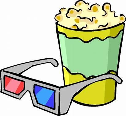 Cinema Clip Entertainment