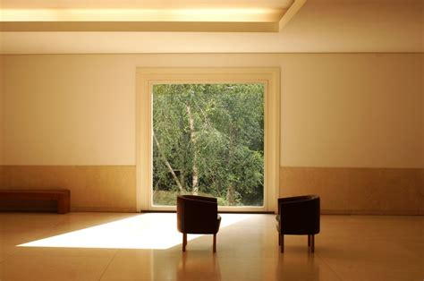 images wood house floor home wall ceiling