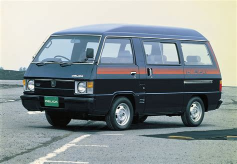 Mitsubishi L300 Wallpapers by Delica Club View Topic I Need A 30 Years Delica