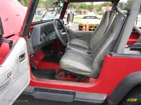 jeep hardtop interior 100 interior jeep wrangler 2012 jeep wrangler
