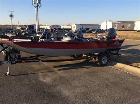 G3 Boats In Arkansas by G3 Eagle Boats For Sale In Arkansas