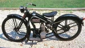 Honda Moto Orleans : 1956 simplex automatic ~ Maxctalentgroup.com Avis de Voitures
