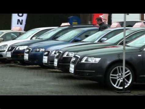 voiture occasion dans l essonne le monde de automobiles de ligne vente de voitures d occasion dans le hainaut