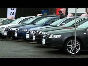 Video De Sexisme Dans Une Voiture : automobiles de ligne vente de voitures d 39 occasion dans le hainaut youtube ~ Medecine-chirurgie-esthetiques.com Avis de Voitures