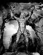 Creature From The Black Lagoon – 1954 – Movie Still Poster ...