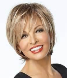 coupe cheveux femme 60 ans coupe de cheveux 50 ans et plus 78 coiffure tendance femme 2017 coiffures