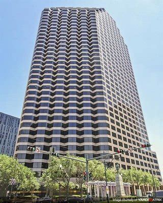 quick staffing group employment agencies  poydras