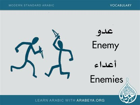 Daily And New Modern Standard Arabic