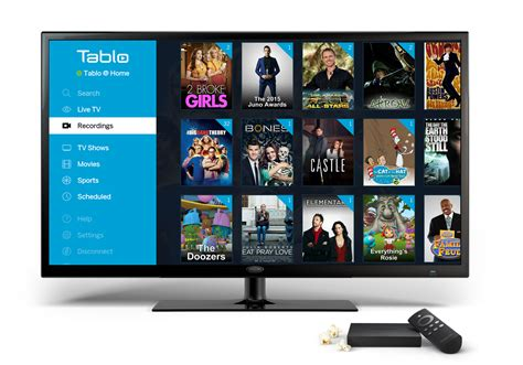 discover  tv  dvr shows   amazon fire tv