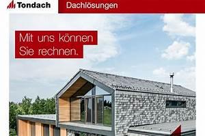 Wienerberger Poroton Preisliste : kataloge downloaden ~ Frokenaadalensverden.com Haus und Dekorationen