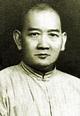 Storia e Maestri | Team Kung Fu Hung Gar Genova