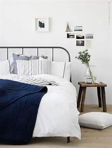 Ikea Rechnung Anfordern : die besten 17 ideen zu japanisches bett auf pinterest japanische raumgestaltung ~ Themetempest.com Abrechnung