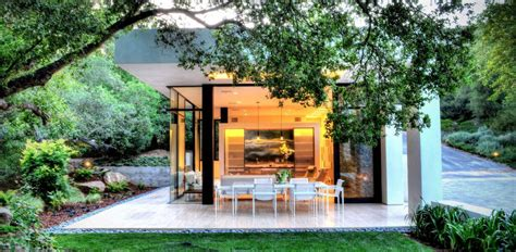 Home Patio Designs by 18 Spectacular Modern Patio Designs To Enjoy The Outdoors