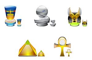 clipart religiose raccolte di immagini icone e clip religiose nothing