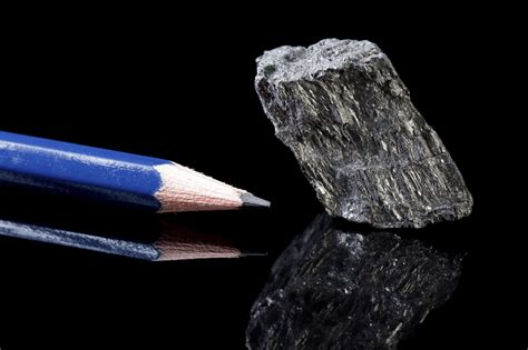 Is There Enough Graphite to be Mined for the Electric Car ...