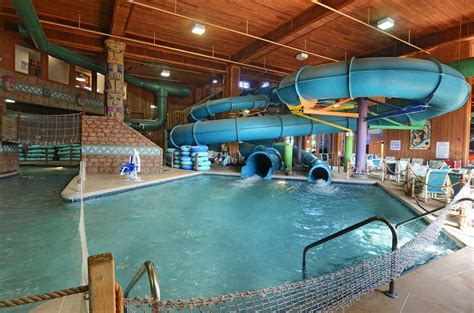 Casino Boat Wi by Book Polynesian Water Park Resort Wisconsin Dells Hotel