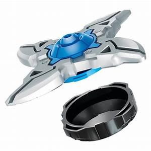 Spin Master - Spy Gear Spy Gear Ninja Stars