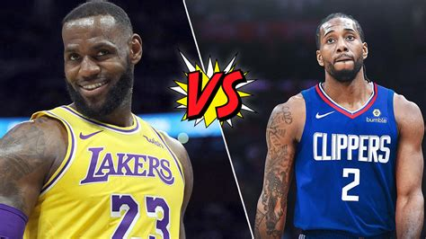 lakers  clippers  season betting preview odds