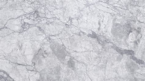 white quartzite kitchen or bathroom countertops