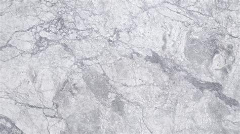 white quartzite tile super white quartzite kitchen or bathroom countertops