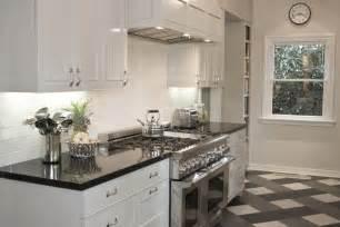 stainless steel kitchen backsplash stainless steel kitchen backsplash kitchentoday