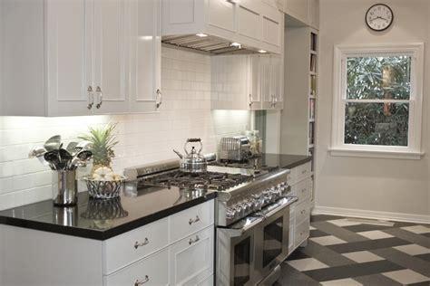 kitchen backsplash panels uk stainless steel kitchen backsplash panels kitchentoday