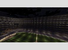 The Quidditch World Cup Stadium 1994 Harry Potter and