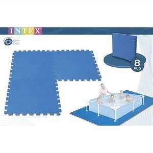 Accessoire piscine hors sol achat vente accessoire for Tapis couloir avec canapé au sol modulable