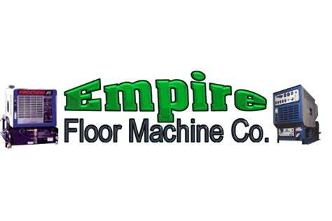 empire flooring address top 28 empire flooring address interior flooring empire waterproofing inc carpet empire