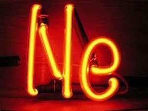 Néon Neônio Elementos Qumicos InfoEscola