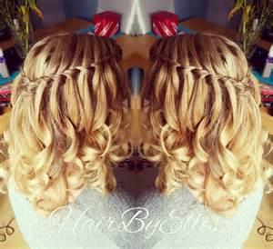 Frisuren Lange Haare Picture
