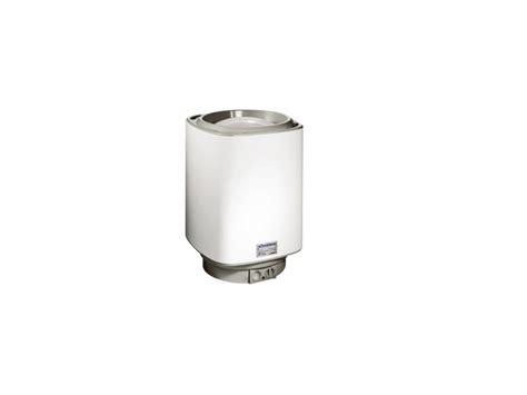 daalderop boiler 50 liter