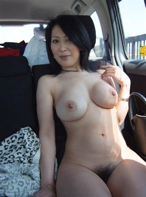 Chinese Juicy Milf Classic Porn Pic Eporner