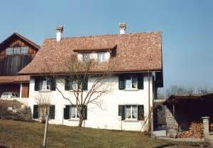 Denkmalgeschütztes Haus Umbauen by Umbau Denkmalgesch 252 Tzten Bauten Bautec Ag