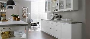 Leicht Küchen Fronten : carr fs leicht k chen berlin ~ Markanthonyermac.com Haus und Dekorationen