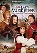 La Femme Musketeer Cast and Crew   TV Guide