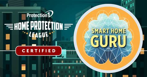 test your home automation iq take our quiz protection 1