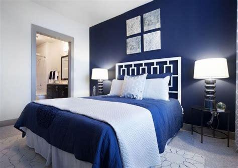 navy blue bedroom ideas light blue dark blue bedrooms