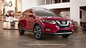 Nouveau Nissan X Trail 2018 : nissan x trail 2018 review features specs performance and design youtube ~ Medecine-chirurgie-esthetiques.com Avis de Voitures