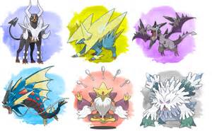pokemon omega ruby and alpha sapphire mega evolution