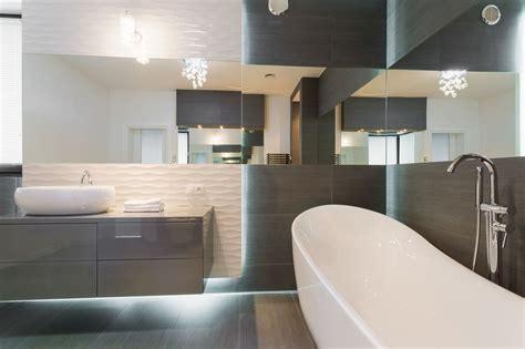 Modern Bathroom Designs Pdf by 2019 Design Trends For The Bathroom Agm Glass Design